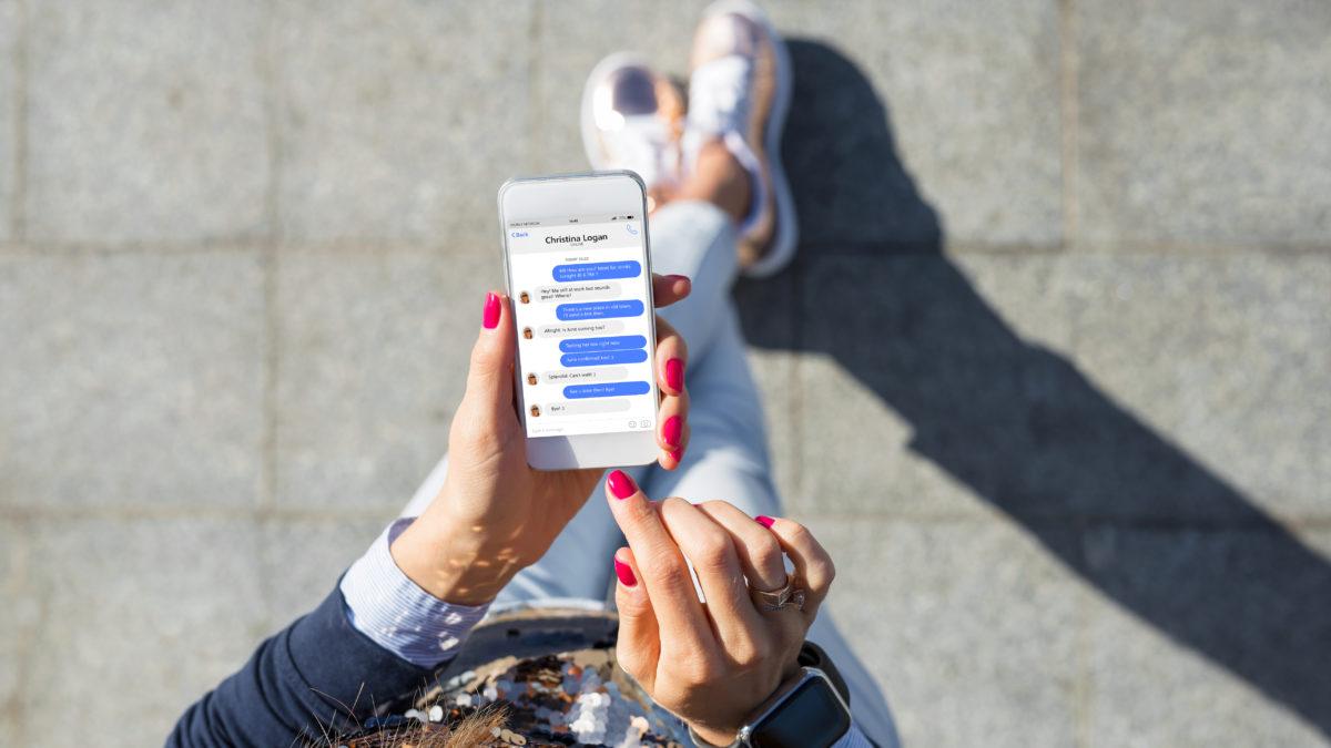 Social Media Posting Guidelines 1