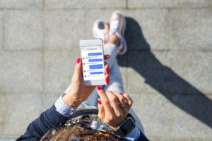 Social Media Posting Guidelines