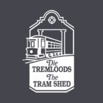 The Tramshed