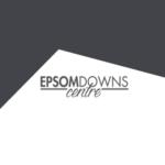 epsomdawns