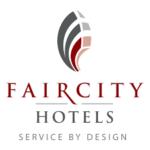 faircity hotel