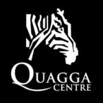 quagga centre