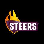 steers-1