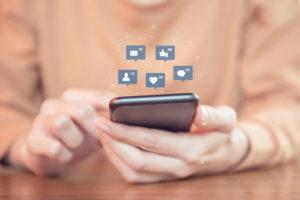 A look at 2019 Social Media trends