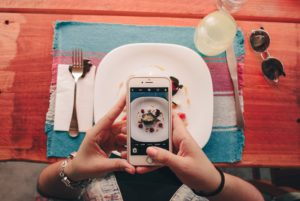 Digital Marketing for Restaurants during COVID19