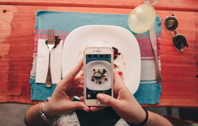 Digital Marketing for Restaurants during COVID19 3