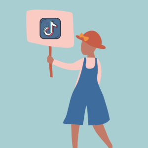 TikTok Ideas for Small Businesses in South Africa